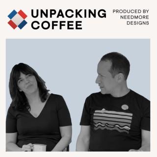 Unpacking Coffee