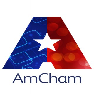 AmCham's 'How Business Really Works' Podcast