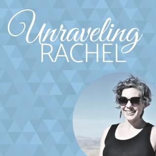 Unraveling Rachel