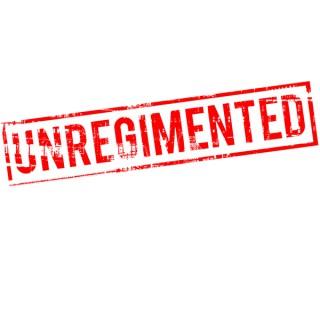 Unregimented