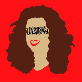 Unscrewed
