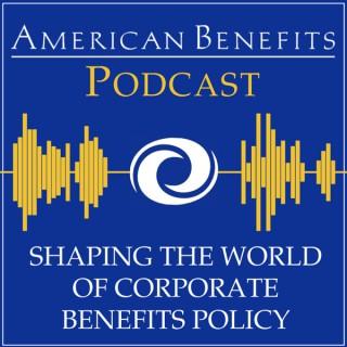 American Benefits Podcast