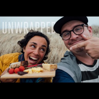 Unwrapped - A Conversation about Chocolate