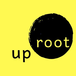 Up/Root the Podcast
