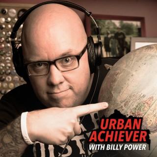 Urban Achiever