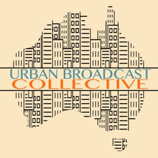 Urban Broadcast Collective