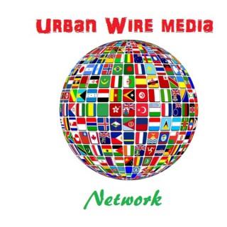 Urban Wire Media Network