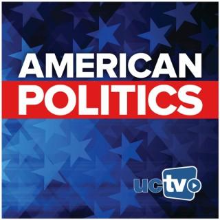 American Politics (Video)