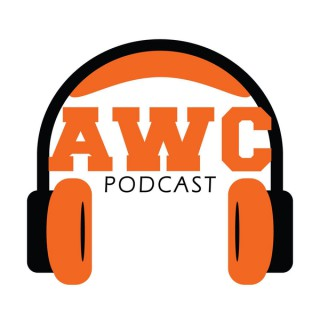 American Window Cleaner Podcast