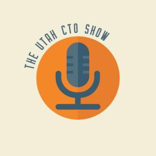 Utah CTO Show