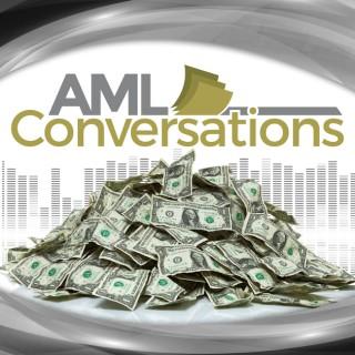 AML Conversations