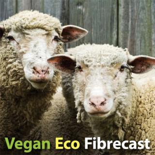 Vegan Eco Fibrecast