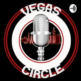 Vegas Circle