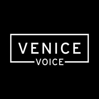 Venice Voice