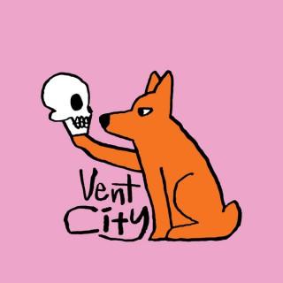 Vent City