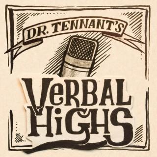 Verbal Highs
