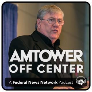 Amtower Off-Center