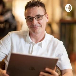 AMZPro Podcast