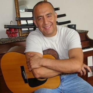 Vidal Muniz
