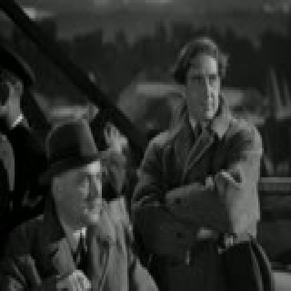Video Theater – The Great Detectives of Old Time Radio