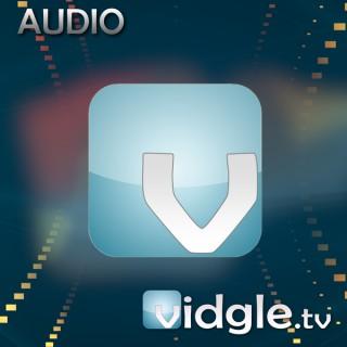 Vidgle [Audio]