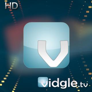 Vidgle HD