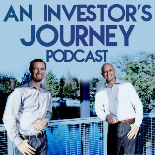 An Investor's Journey