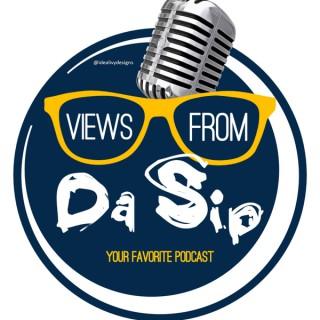 Views From Da Sip