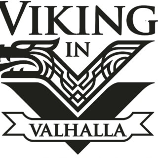 Viking In Valhalla Project podcast