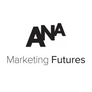 ANA Marketing Futures Podcast