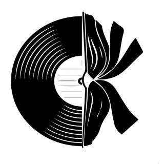 Vinyl Biography