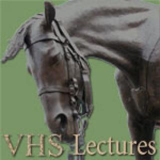 Virginia Historical Society Podcasts