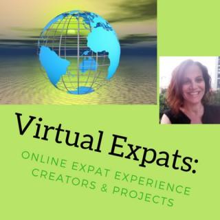 Virtual Expats
