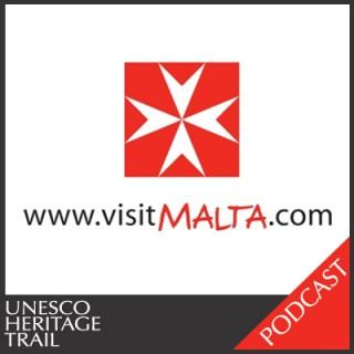 Visit Malta Podcasts