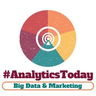 AnalyticsToday Podcast