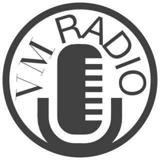 VIVE MIAMI RADIO