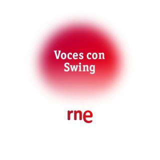 Voces con Swing