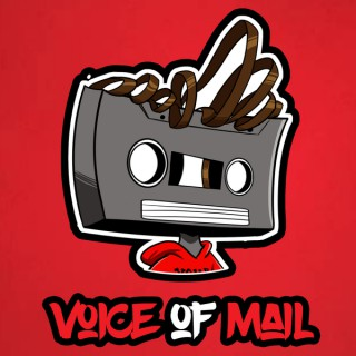 Voice Of Mail Podcast