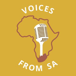 Voices from SA