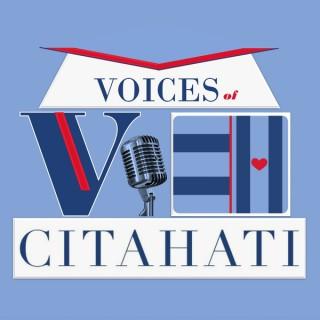 Voices of Cita Hati