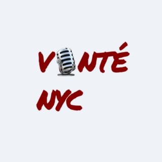 VONTE NYC