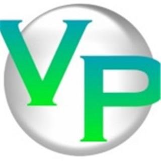 VP Live Talk Radio - Vaping Podcasts