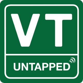 VT Untapped