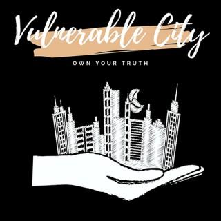 Vulnerable City