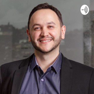 André Faria Show - Gestão, Negócios e Tecnologia