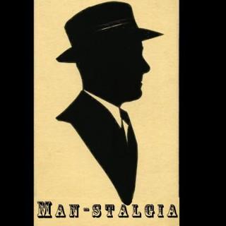 War Stories by Manstalgia