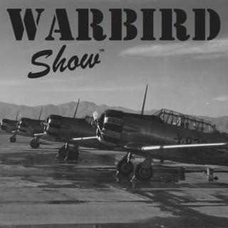 Warbird Show