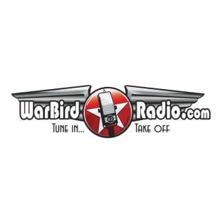 WarbirdRadio.com