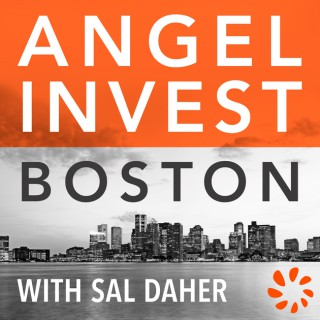 Angel Invest Boston