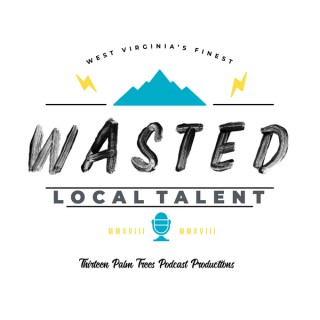 Wasted Local Talent
